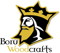 Boru Woodcrafts